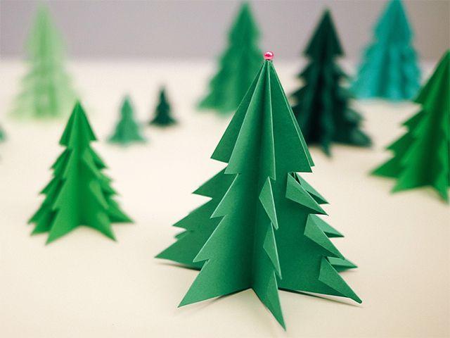 Как крафтить новогодние игрушки в WoT - узнай секретные
